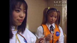 Bukkake carnival 2 Japanese uncensored bukkake