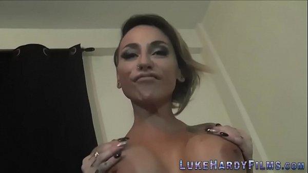 Busty Italian Milf Fucked  You Porn  You Jizz  Porn Tube-5485