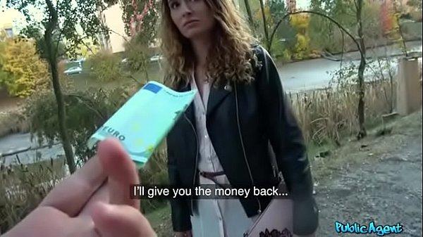Cash tube porn-3282