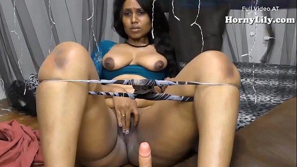 South Indian Tamil Maid Fucking A Virgin Boy 27012018